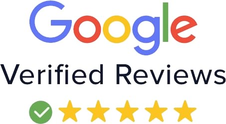 Google Review for Dr. Richard Bevan-Thomas